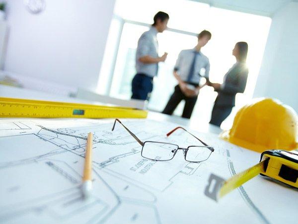azineda leader nel servizio di ristrutturazione edifici