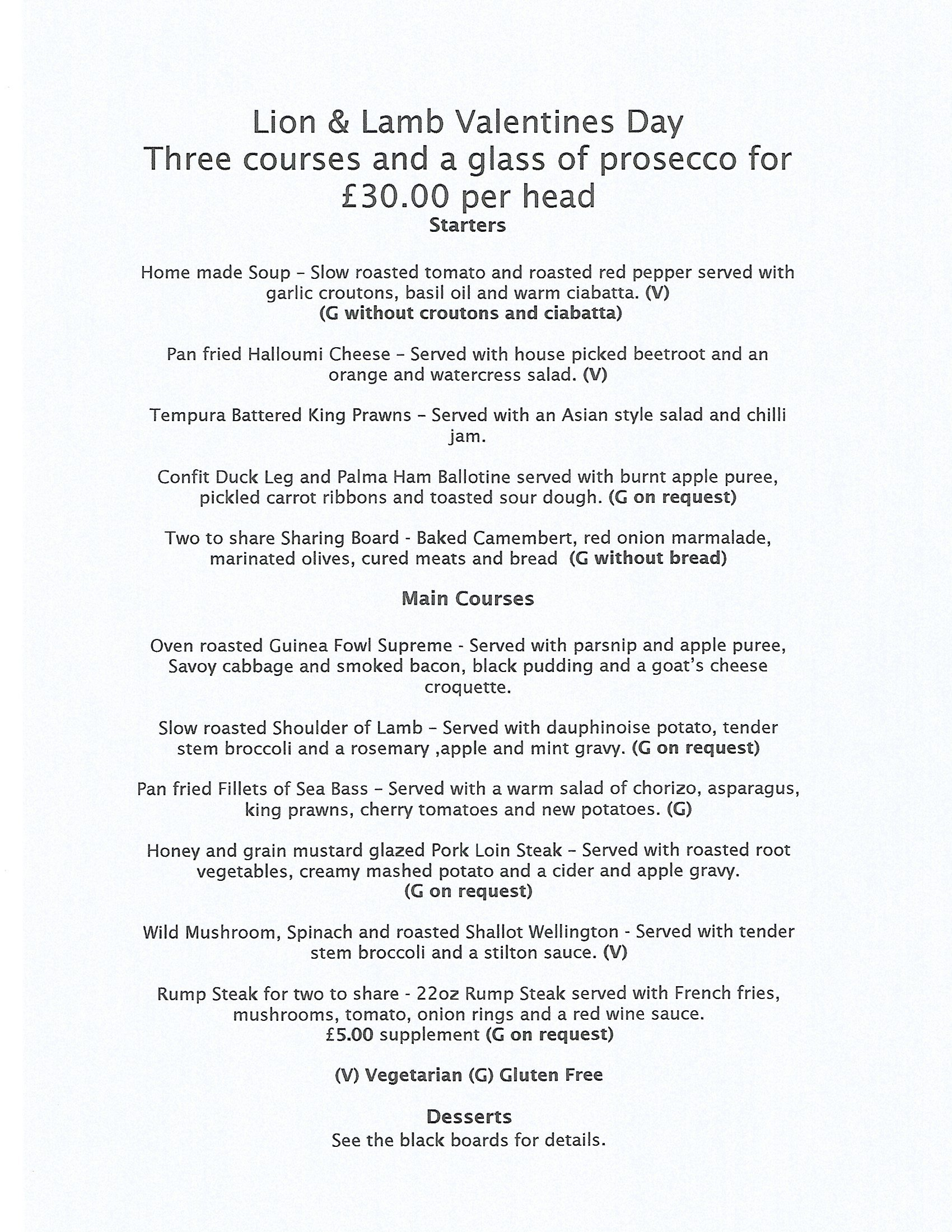 gastro pub horsley newcastle upon tyne tyne and wear lion u0026 lamb