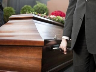 trasporti funerari