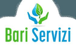 Bari Servizi
