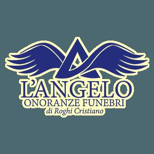 Onoranze funebri, servizi cimiteriali a Lucignano Arezzo