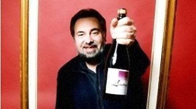 produttore vitivinicolo