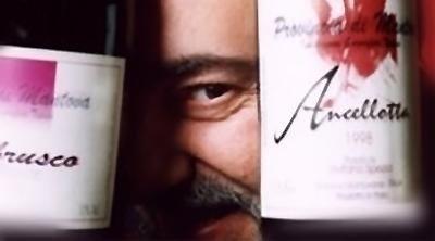 produzione e vendita vini