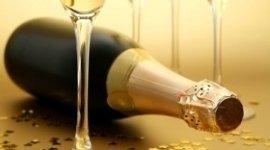 vino bianco, vino dolce, commercio spumante