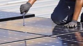 energia rinnovabile, assistenza pannelli solari, impianti energetici