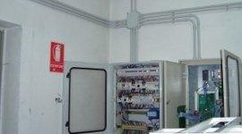 riscaldamento, sistemi termici, idraulici esperti