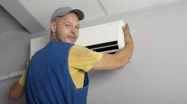climatizzatori, installazione condizionatori, assistenza condizionatori