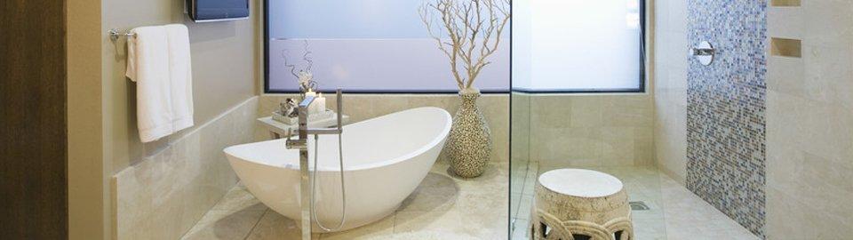 Kitchen Bathroom Showrooms In Yeovil