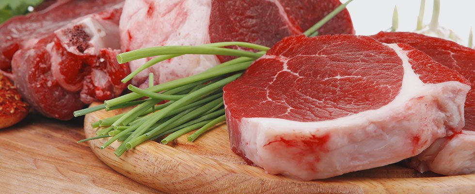 Wholesale meats supply from Lancashire Meat Co  Ltd