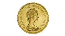 moneta, collezione, numismatica