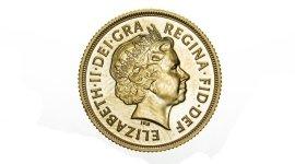 carta, moneta, banconote