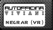 Autofficina Viviana