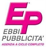 EBBI PUBBLICITA' SRL