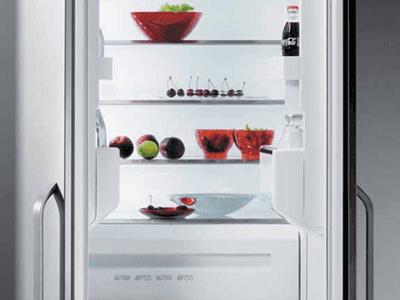 prodotti refrigerazione