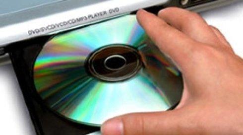 duplicazione video, riproduzione film, stampa foto