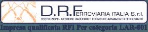 DR Ferroviaria Italia srl