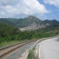 Rinnovo linee Piemonte