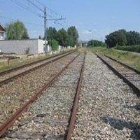 Rinnovo Trenitalia Piemonte