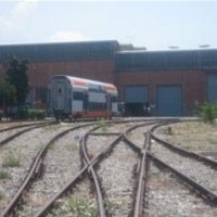 Rinnovo linee Trenitalia Piemonte