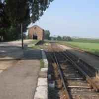 Linea Ferroviaria Emilia Romagna