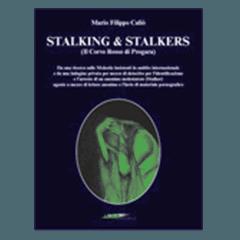 stalking & stalker