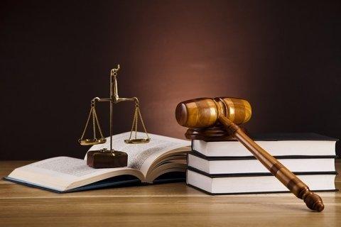 Servizi per lo studio legale