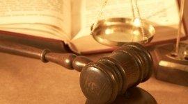 consulenze giudiziali