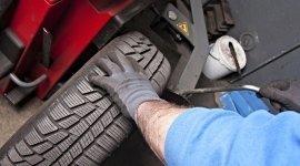 vendita pneumatici per fuoristrada, vendita gomme auto, pneumatici estivi