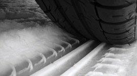 vendita pneumatici per fuoristrada, vendita gomme auto, pneumatici invernali