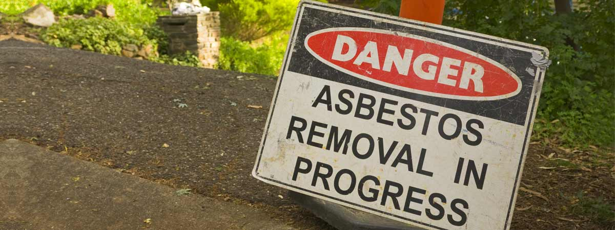 how to become an asbestos removal contractor western australia