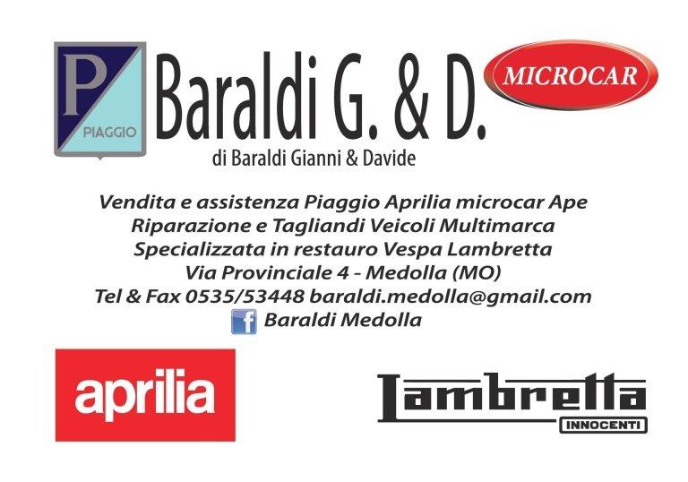 Barladi G. & D.