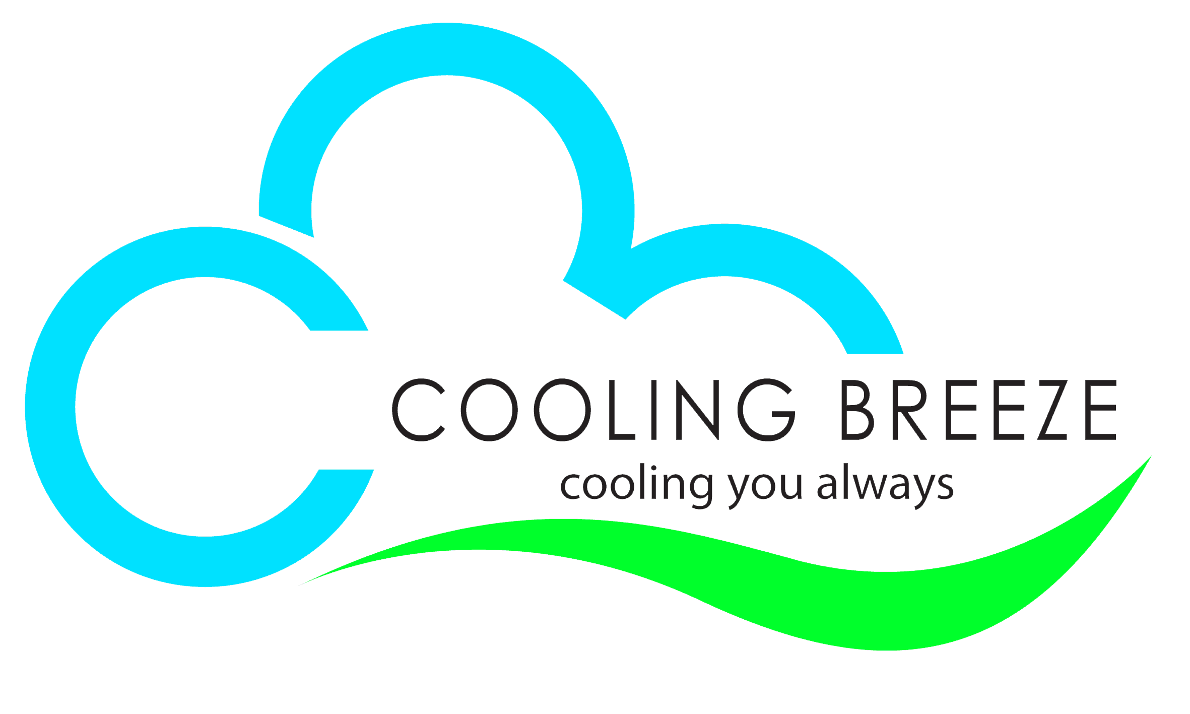 cooling breeze singapore your one stop solution for air cooling breeze pte air conditioner service repair