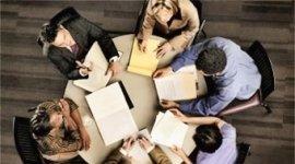 contrattualistica aziendale, consulenza di leasing, consulenza di factoring