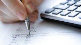 elaborazione di modulistica fiscale, modello 730, ragionieri