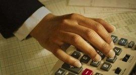 consulenza in franchising, servizi amministrativi per le imprese commerciali, piani finanziari