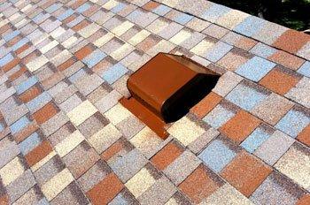 roofing installation San Antonio, TX