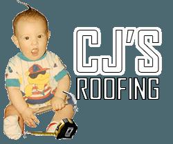 residential roofing San Antonio, TX