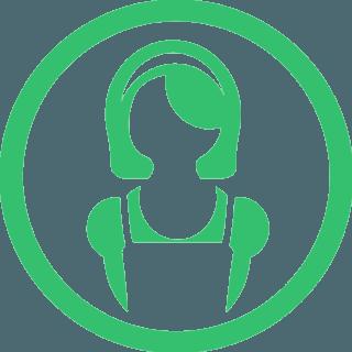 contatta impresa di pulizie giulia