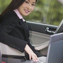 Asian Dating San Francisco, CA