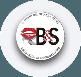 B&S FACTORY - Logo