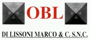 OBL di Lissoni Marco & C