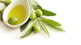olio di oliva all'ingrosso