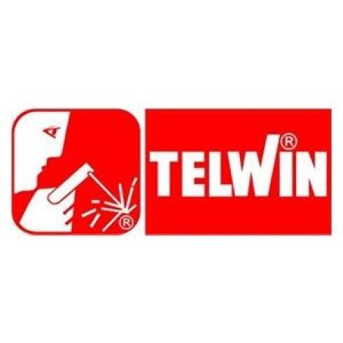 saldatori telwin, articoli saldatura, articoli telwin