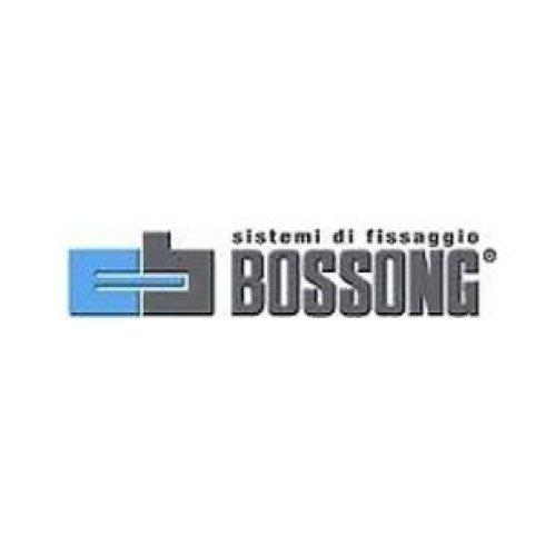 bossong, articoli bossong, prodotti bossong