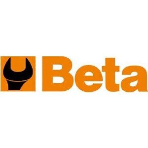 beta, articoli beta, prodotti beta