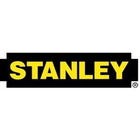 logo stanley, articoli stanley, prodotti stanley