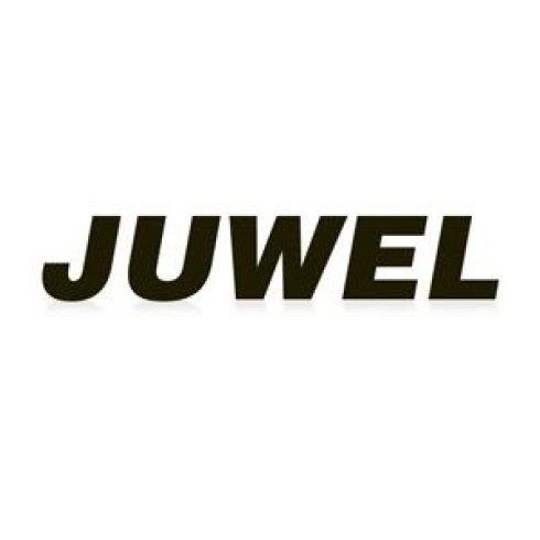 juwel, articoli juwel, prodotti juwel