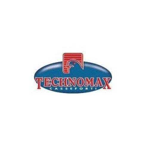 technomax, articoli technomax, prodotti technomax
