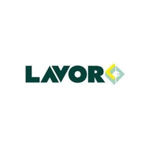 logo lavor, articoli lavor, materiali lavor