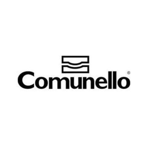 logo comunello, articoli comunello, utensili comunello
